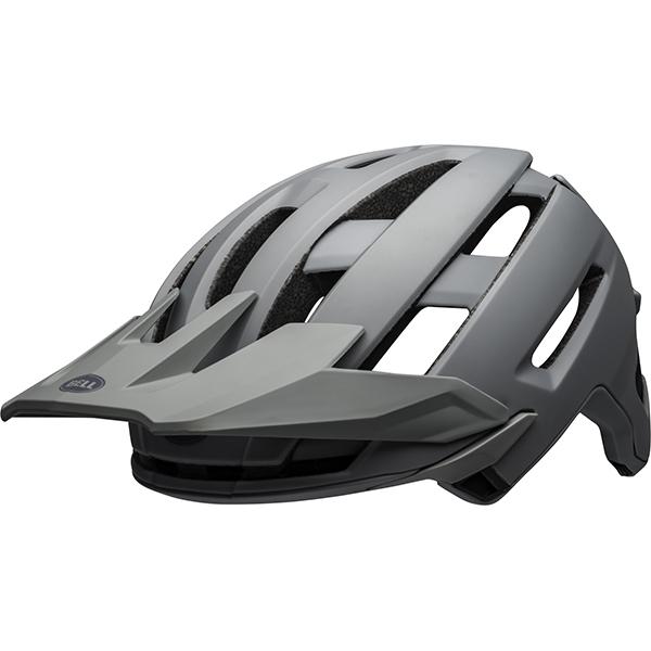BELL SUPER AIR MIPS (ベル スーパー エアー ミップス) ヘルメット 2019