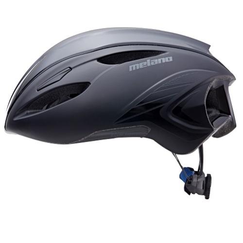 高級品市場 KARMOR MELANO MELANO (カーマー KARMOR メラノ) エアロ ヘルメット ヘルメット 2018, 六ヶ所村:abddae3e --- canoncity.azurewebsites.net