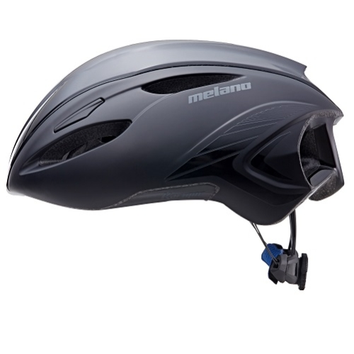 KARMOR MELANO (カーマー メラノ) エアロ ヘルメット 2018