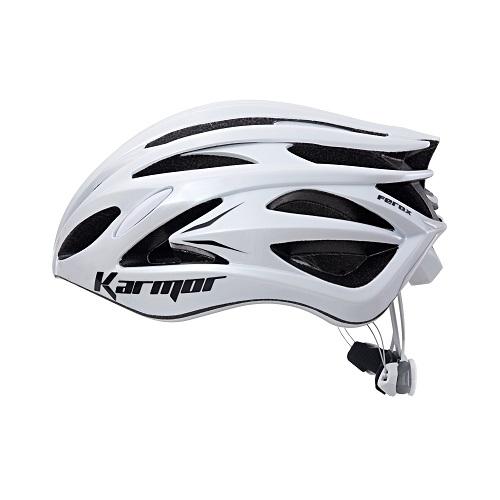 KARMOR FEROX2 ( カーマー フェロックス2 ) ヘルメット 2018