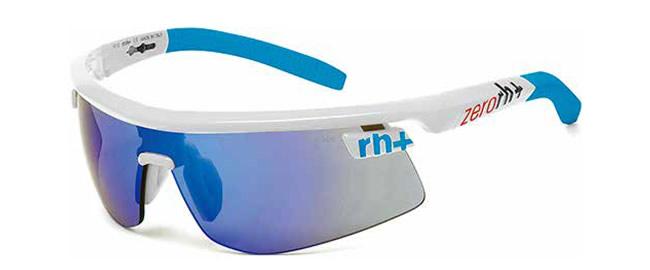 rh+(アールエイチプラス)RH841 OLYMPO Triple Fit(オリンポ トリプルフィット)サングラス