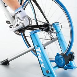 【在庫処分】Tacx BLUE TWIST(タックス ブルーツイスト) サイクルトレーナー