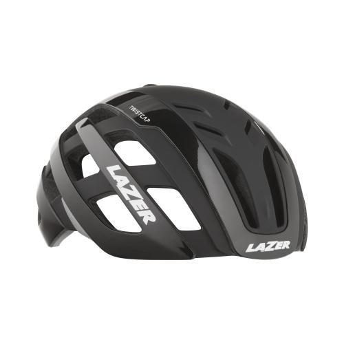 LAZER Century AF (レイザー センチュリー アジアンフィット ) ヘルメット 2020