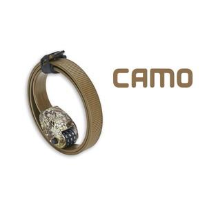 OTTOLOCK(オットーロック) 76cm CAMO 日本限定カラー チェレステ