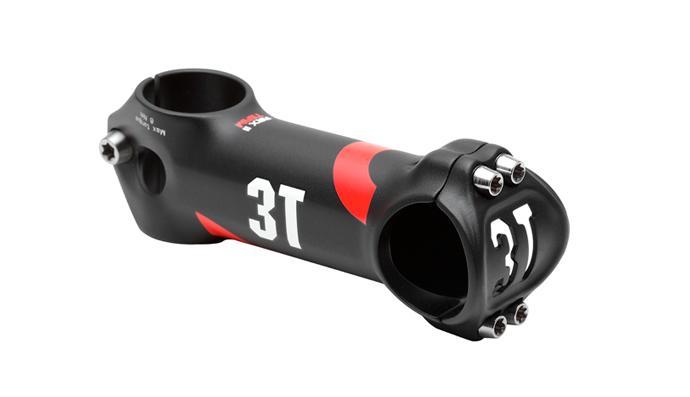 3T(トリプルティー) ARX II TEAM