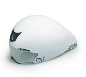 CATLIKE CHRONO WT(キャットライク クロノWT)ヘルメット