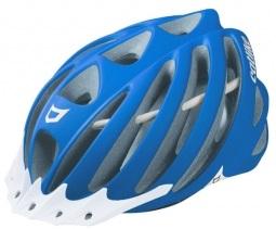 CATLIKE VACUUM(キャットライク バキューム)ヘルメット