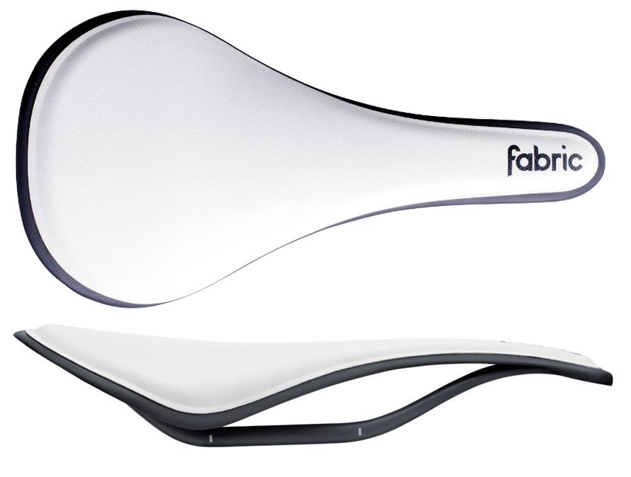 Fabric (ファブリック) サドル アーム アルティメット (ALM ULTIMATE) 2020