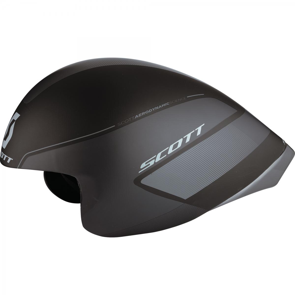 SCOTT SPLIT  (スコット スピリット) ヘルメット