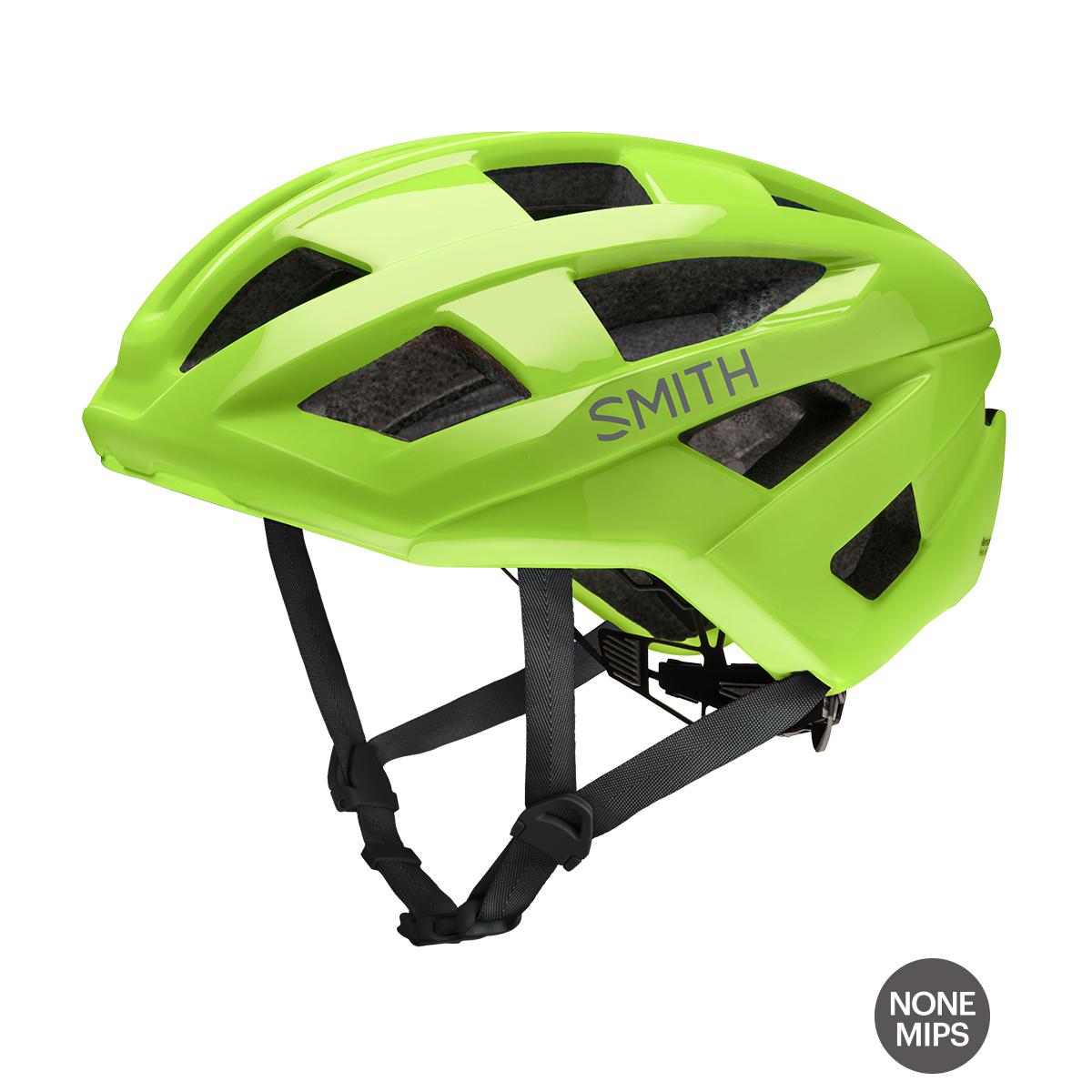 SMITH Portal(スミス ポータル) ヘルメット 2018