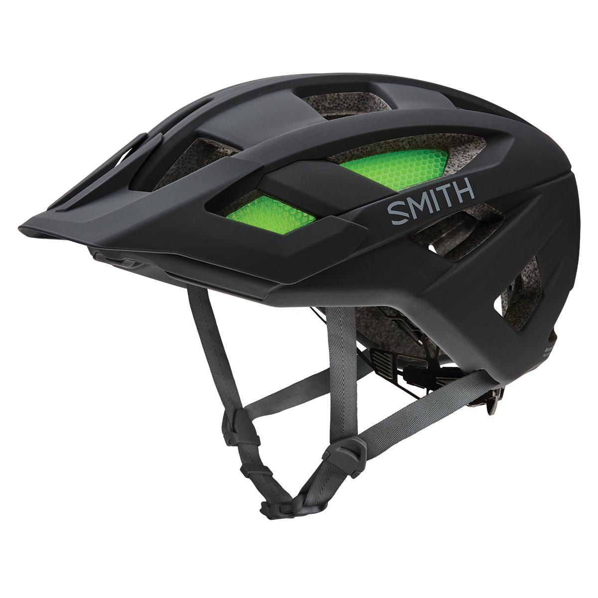 SMITH Rover(スミス ローバー ) ヘルメット 2018