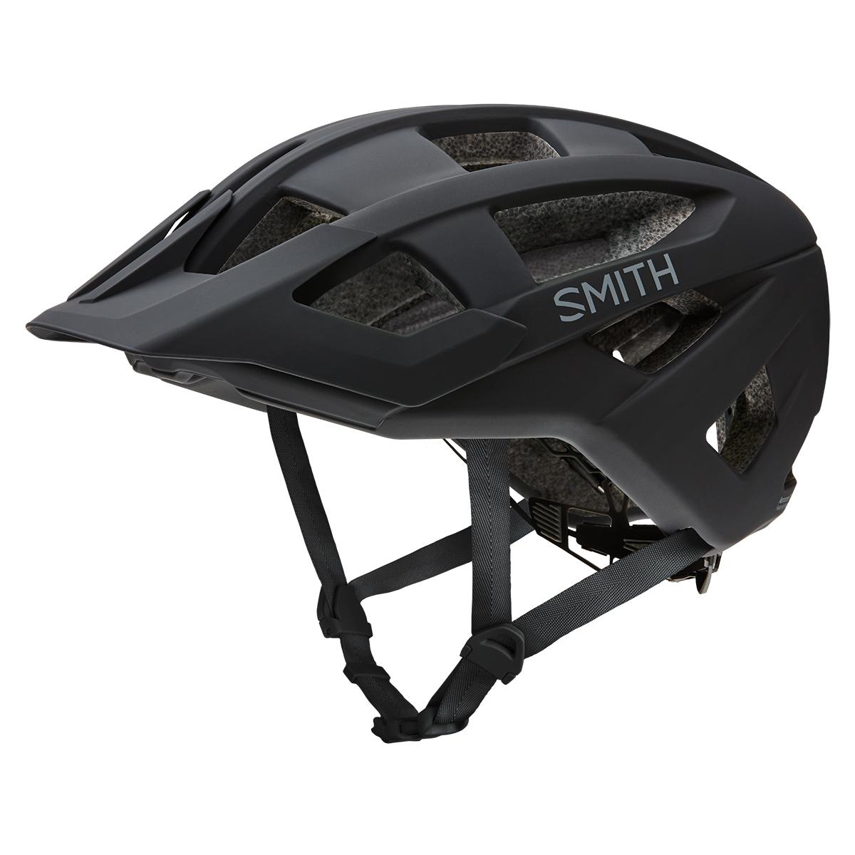SMITH Venture(スミス Venture(スミス ベンチャー ) ) ヘルメット ヘルメット 2018, 長南町:23f4bdc9 --- jphupkens.be