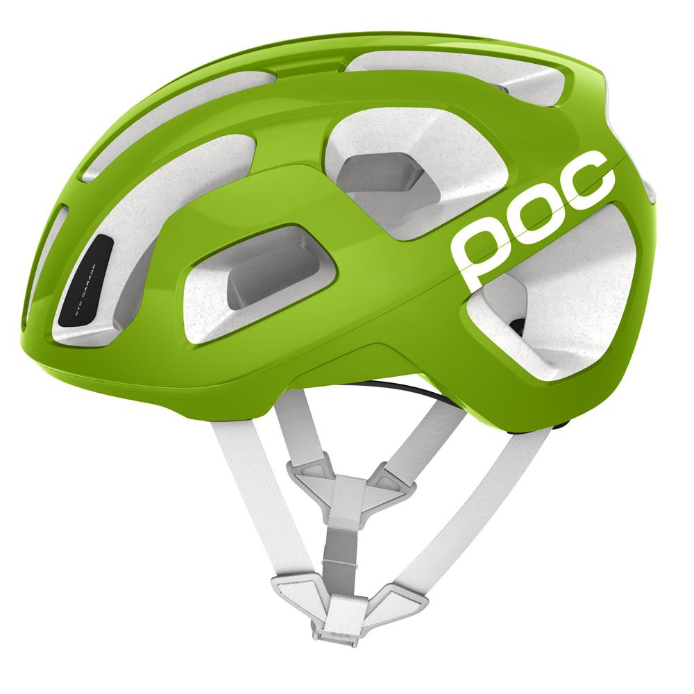 【在庫処分】poc OCTAL(ポック オクタル) サイクルヘルメット 2018