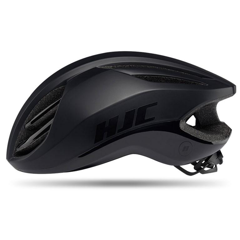 【在庫処分】HJC ATARA(エイチジェイシー アタラ) 2020 サイクルヘルメット