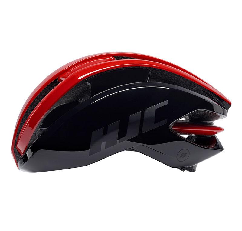 HJC IBEX 2.0(エイチジェイシー イベックス2.0) 2020 サイクルヘルメット