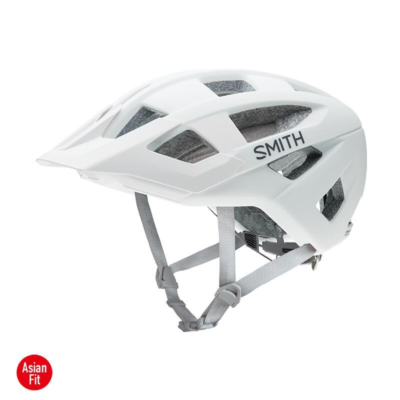 SMITH Venture (スミス ベンチャー)2020