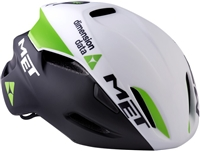 MET MANTA HES(メット マンタ ヘス) ヘルメット ディメンションデータ限定モデル