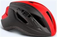 MET STRALE(メット ストラーレ) ヘルメット 2019