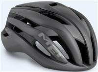 MET TRENTA (メット トレンタ)Mips ヘルメット 2020