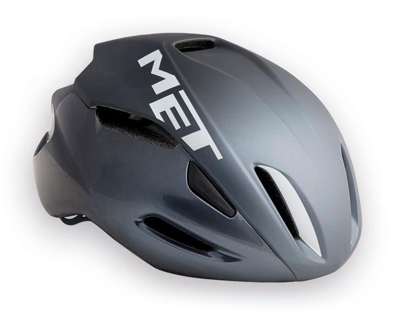 MET MANTA HES(メット マンタ ヘス) ヘルメット 2020