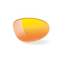 Rudy(ルディ) TRALYX SX(トラリクス) マルチレーザーオレンジ レンズ
