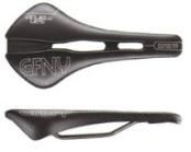 【楽天ランキング1位】 MANTRA RACING GFNY (マントラ (マントラ RACING レーシング GFNY グランフォンドニューヨーク)(#486LN015), クッションカバーランチョンマット:156ce3fe --- construart30.dominiotemporario.com