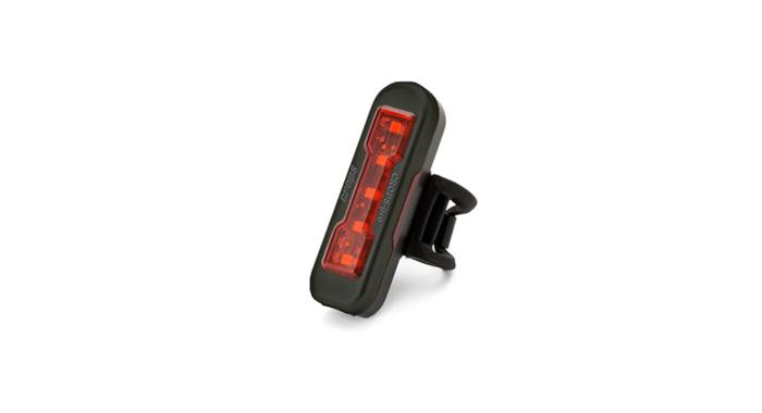 【在庫処分】CROPS ez400mu TAIL LIGHT オートライト