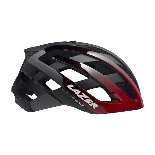 LAZER Genesis AF(レイザー ジェネシス アジアンフット)  ヘルメット 2020
