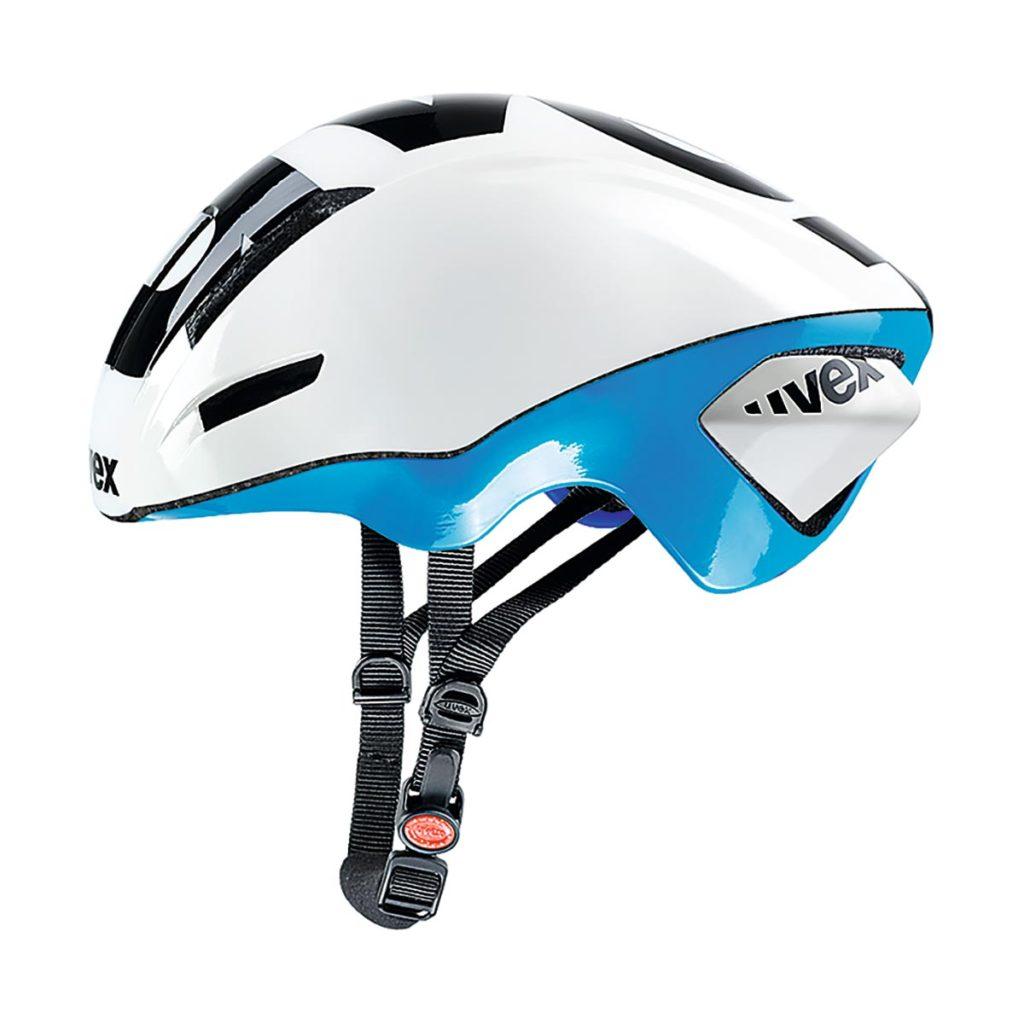 UVEX EDAero (ウベックス イーディーエアロ) ヘルメット