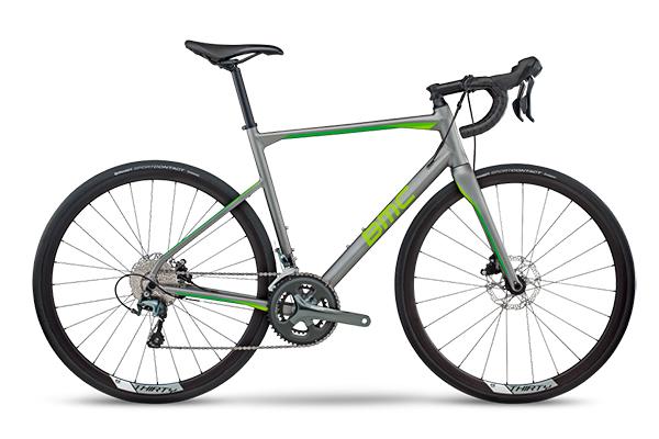2017 BMC ROADBIKE Roadmachine03 TIAGRA(ビーエムシー ロードバイク ロードマシン03 ティアグラ)完成車