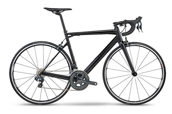 2017 BMC ROADBIKE SLR02 ULTEGRA Di2(ビーエムシー ロードバイク 電動アルテグラ)完成車