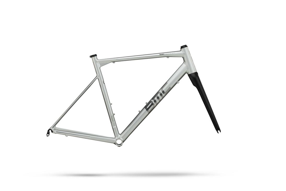2018 BMC ROADBIKE ALR01 (ビーエムシー ロードバイク ALR01)フレーム