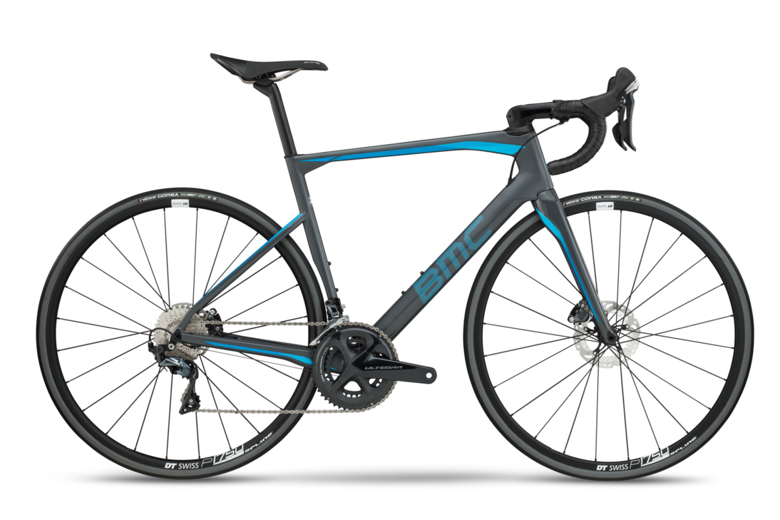 2018 BMC ROADBIKE ROADMACHINE 01 FOUR(ビーエムシー ロードバイク ロードマシン 01 フォー)完成車