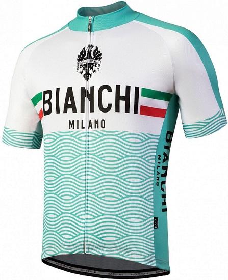 NALINI BIANCHI-MILANO ATTONE (ナリーニ ビアンキミラノ アットーネ) ジャージ 2018