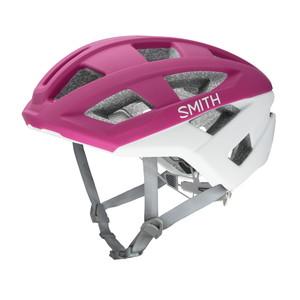 SMITH Portal (スミス ポータル)2019