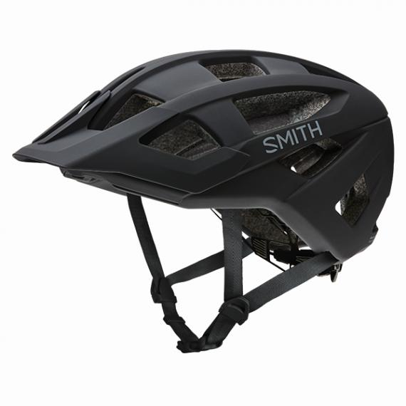 SMITH Venture (スミス ベンチャー)2019
