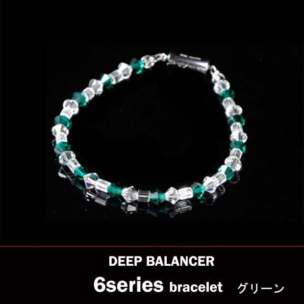6シリーズ グリーン ブレスレット 6シリーズ グリーン ブレスレット マグネット Lサイズ, ハビキノシ:bdc33533 --- officewill.xsrv.jp