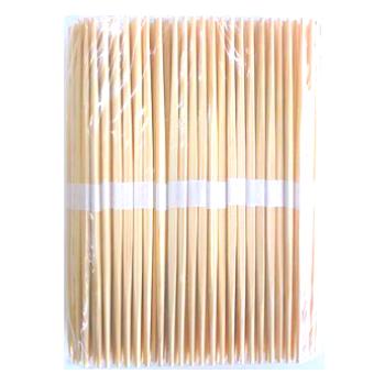 箸 国産 杉らんちゅう1000膳 帯巻付き(26cm)送料無料