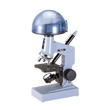【送料無料!(※北海道・沖縄は送料700円)】Vixen 顕微鏡  マイクロスコープ PC-600ビクセン 2117