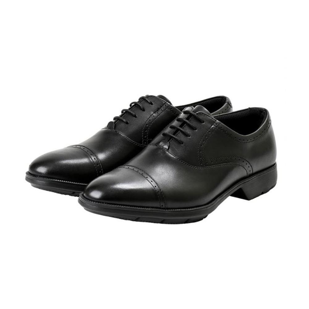 スニーカーのような履き心地の快適紳士靴 期間限定価格 テクシーリュクス texy luxe TU-7774 新色追加して再販 texcy メンズ 本革 国内正規総代理店アイテム 3E 幅広 軽量 ブラック ビジネスシューズ