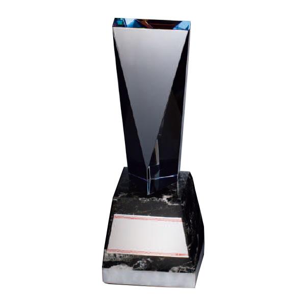 オプティカルガラス/大理石台 ブロンズ B504(260)
