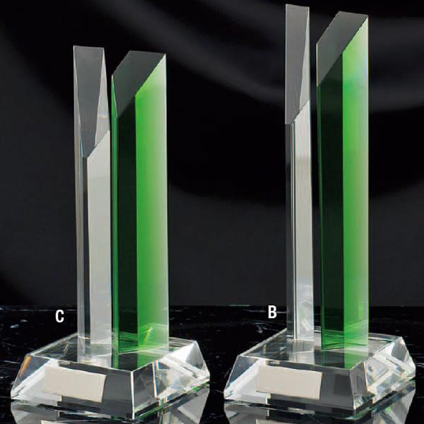 オプティカルガラス/カラーガラス ブロンズ B515(265)