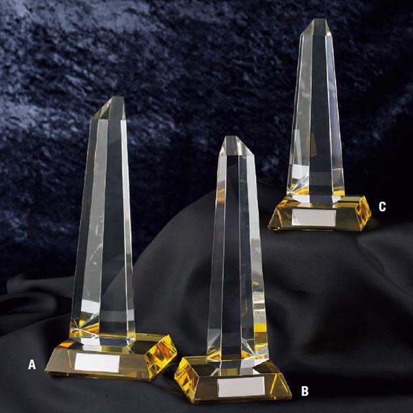 オプティカルガラス/カラーガラス ブロンズ B517(250)