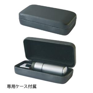 プロジェクタースタンプ 19mm 実印 フルネーム(スタンプ/印鑑/実印//通販)