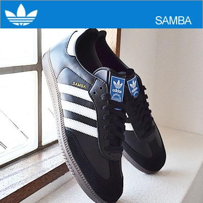 コアブラック/ adidas ORIGINALS CAMPUS 【smtb-TD】 スニーカー 【あす楽対応】 オリジナルス シューズ シルバーメット 靴 クリアブラウン/ アディダス キャンパス 【saitama】