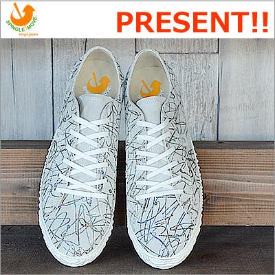 シルバーメット コアブラック/ 靴 CAMPUS 【smtb-TD】 シューズ 【saitama】 アディダス キャンパス 【あす楽対応】 adidas ORIGINALS クリアブラウン/ スニーカー オリジナルス