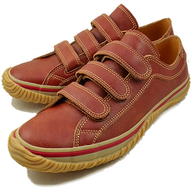 SPINGLE MOVE( スピングルムーヴ / スピングルムーブ) SPM-211 red [shoes, sneakers shoes] [smtb-TD] [saitama]