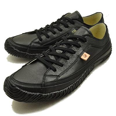 返品交換送料無料 SPINGLE MOVE スピングルムーヴ スピングルムーブ SPM 241 BLACK ブラック 靴 スニーカー シューズ 鹿革 スピングルsmtb TDsaitamaあす楽対応7fgyvbYI6