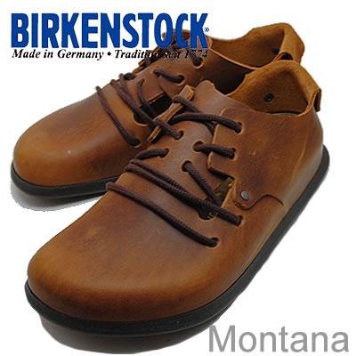 birkenstock montana birkenstock japan limited montana. Black Bedroom Furniture Sets. Home Design Ideas