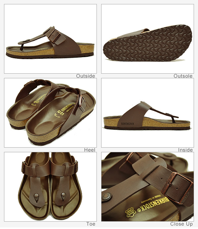 Unisex Medina Birkenstock Sandals Buy Birkenstock Shoes Online